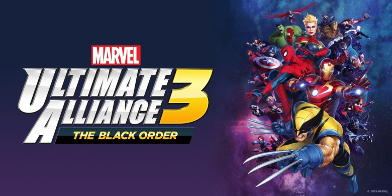 marvel_ultimate_alliance_3_the_black_order