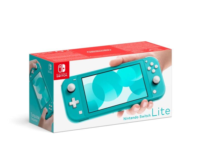 nintendo_switch_lite_aqua_box