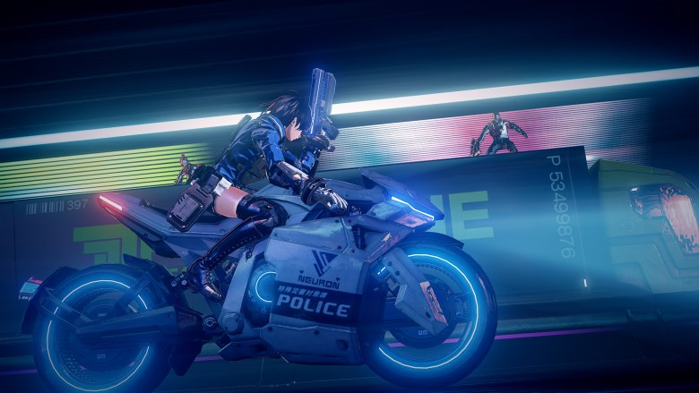 Astral_Chain_Motorcycle