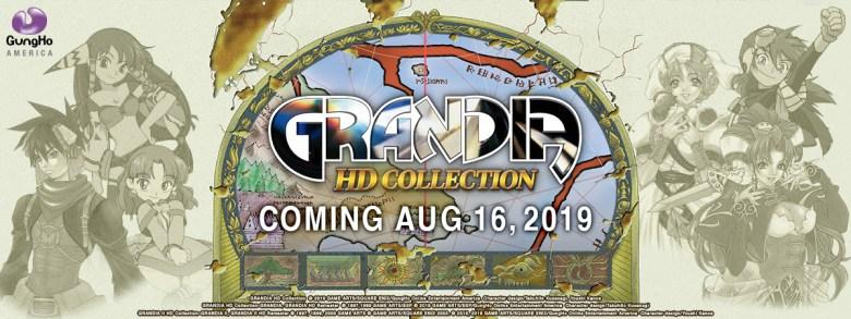 Grandia_HD_Collection|_Date