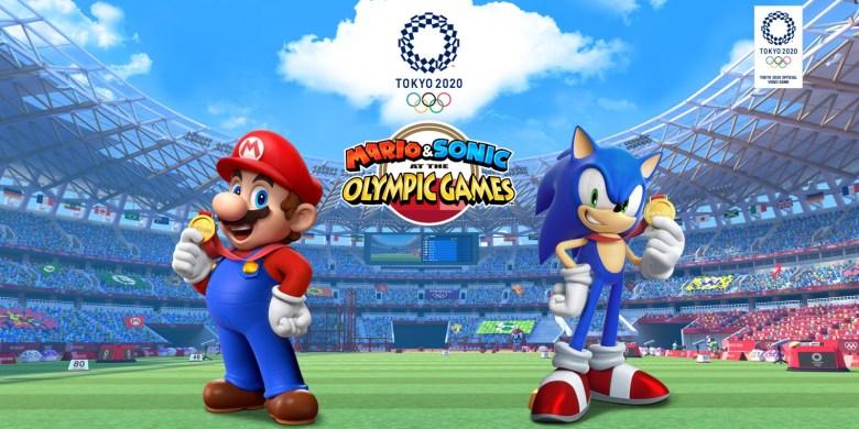 Mario_sonic_olympics_2020