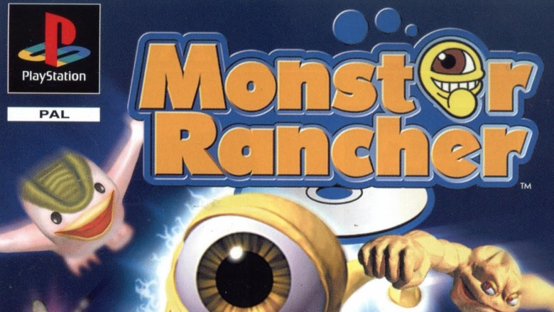 monster_rancher