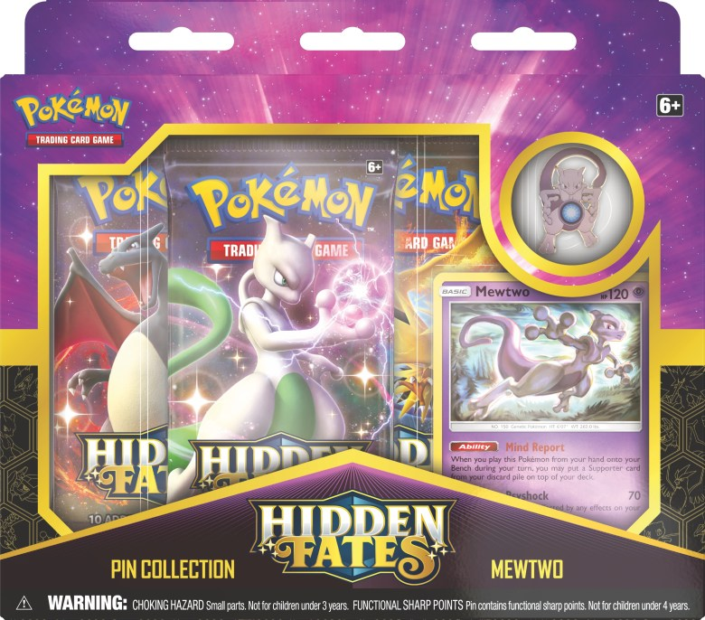 pokemon_tcg_hidden_fates