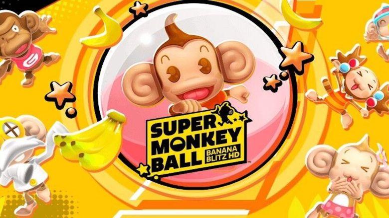 Super_Monkey_Ball_Banana_Blitz_HD