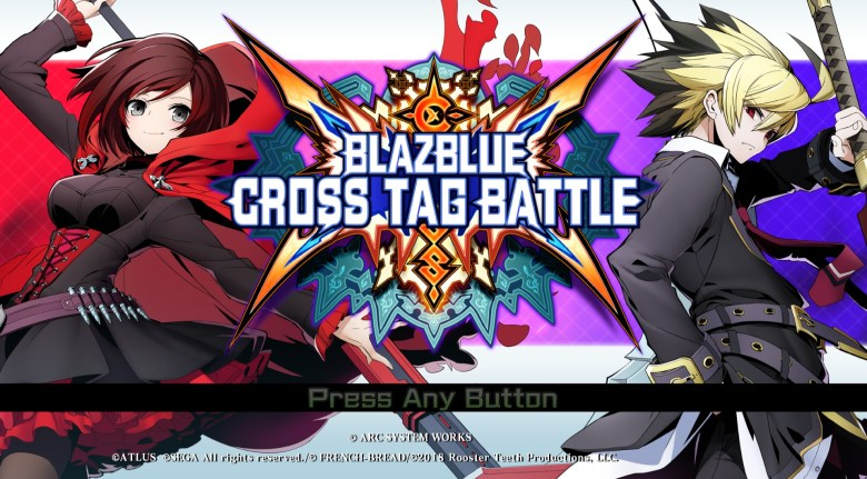 blaz_blue_cross_tag_battle
