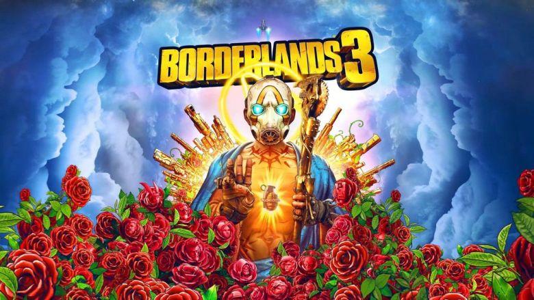 borderlands_3