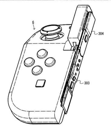 joy-con-patent-6