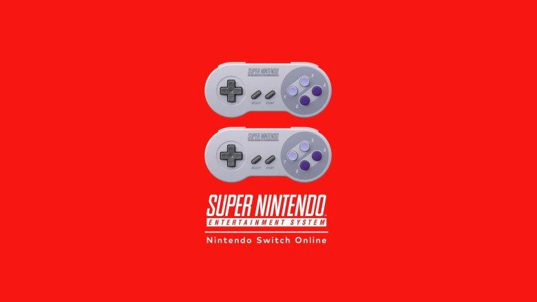 snes_switch_online