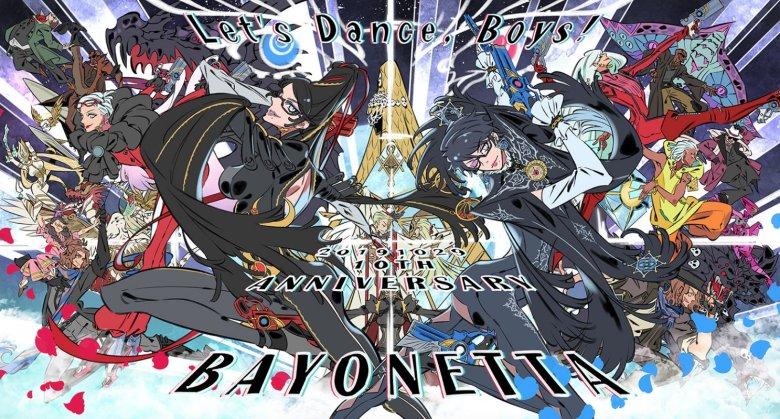 bayonetta_10th_anniversary