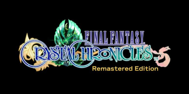 Final_Fantasy_Crystal_Chronicles_Remastered_Edition