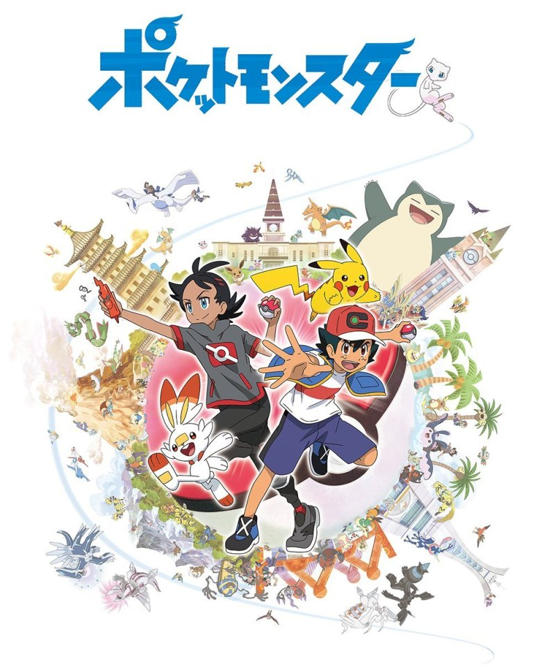 pokemon_anime_original