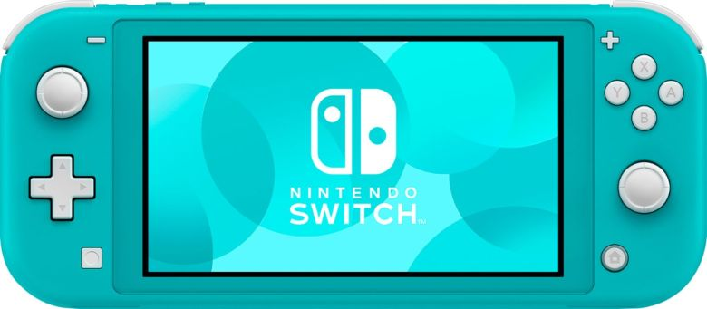 turquoise_switch_lite_console