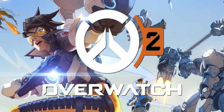 overwatch_2