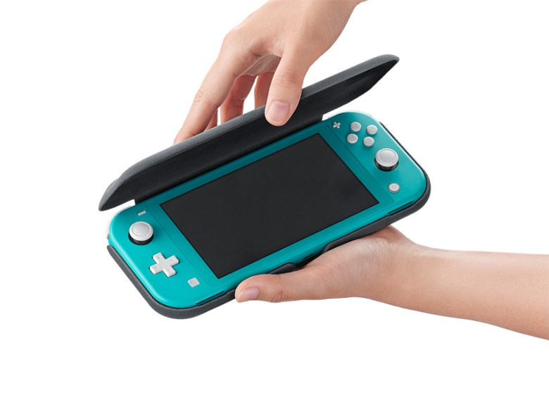 switch_lite_flip_cover