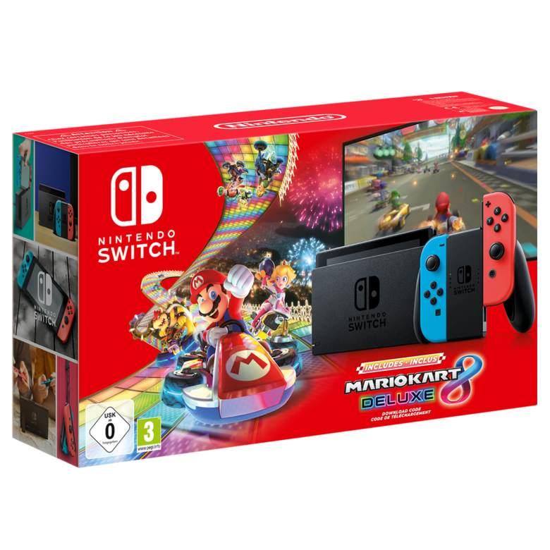 new_nintendo_switch_mario_kart_8_bundle