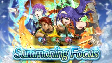 fire_emblem_heroes_summoning_focus