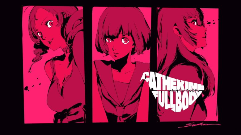 catherine_full_body