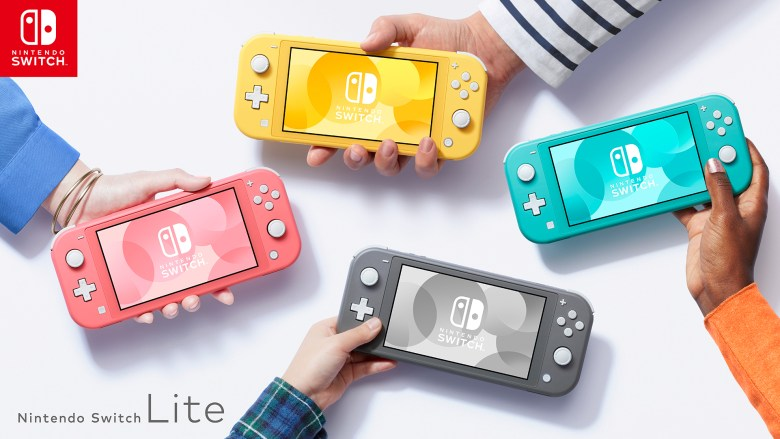 switch_lite_coral