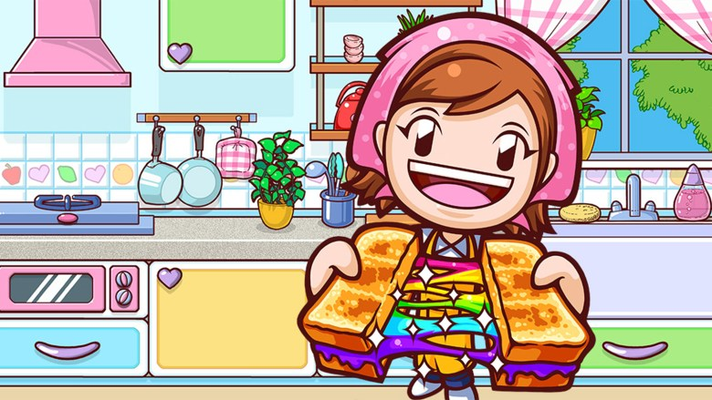 cooking_mama_cookstar