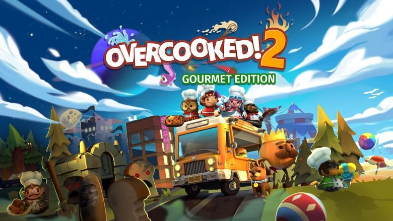 overcook_2_gourmet