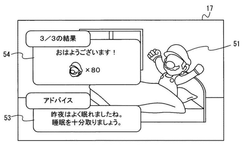 QOL_Nintendo2