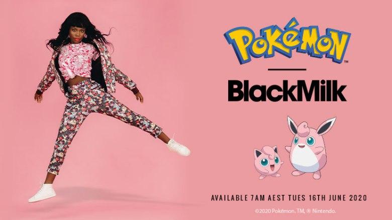 blackmilk_pokemon