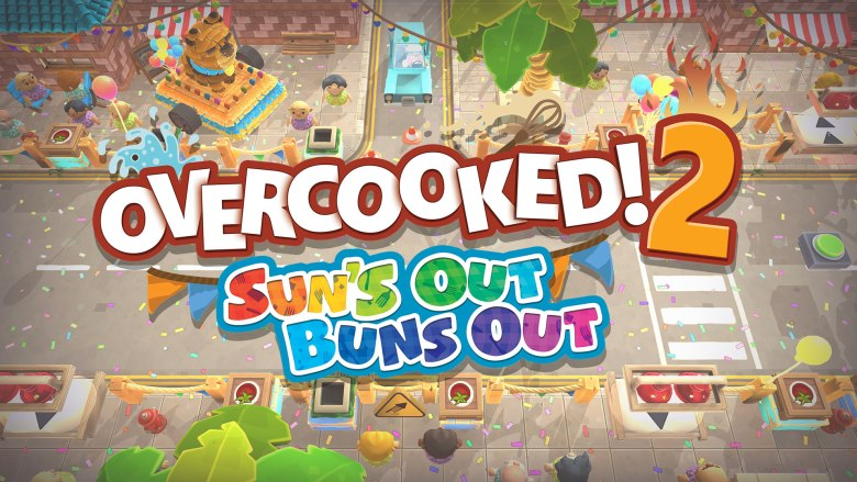 overcooked_2_suns_out_buns_out