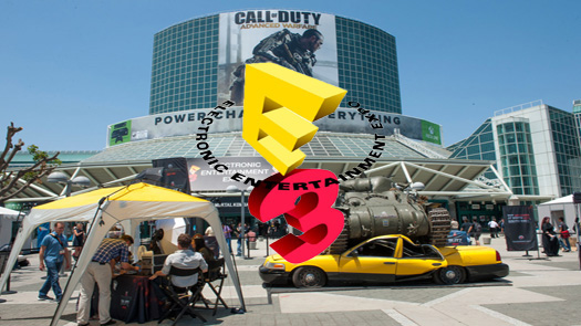 E32014