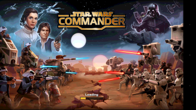 Always on the Move: The Future of Star Wars Gaming Part 2