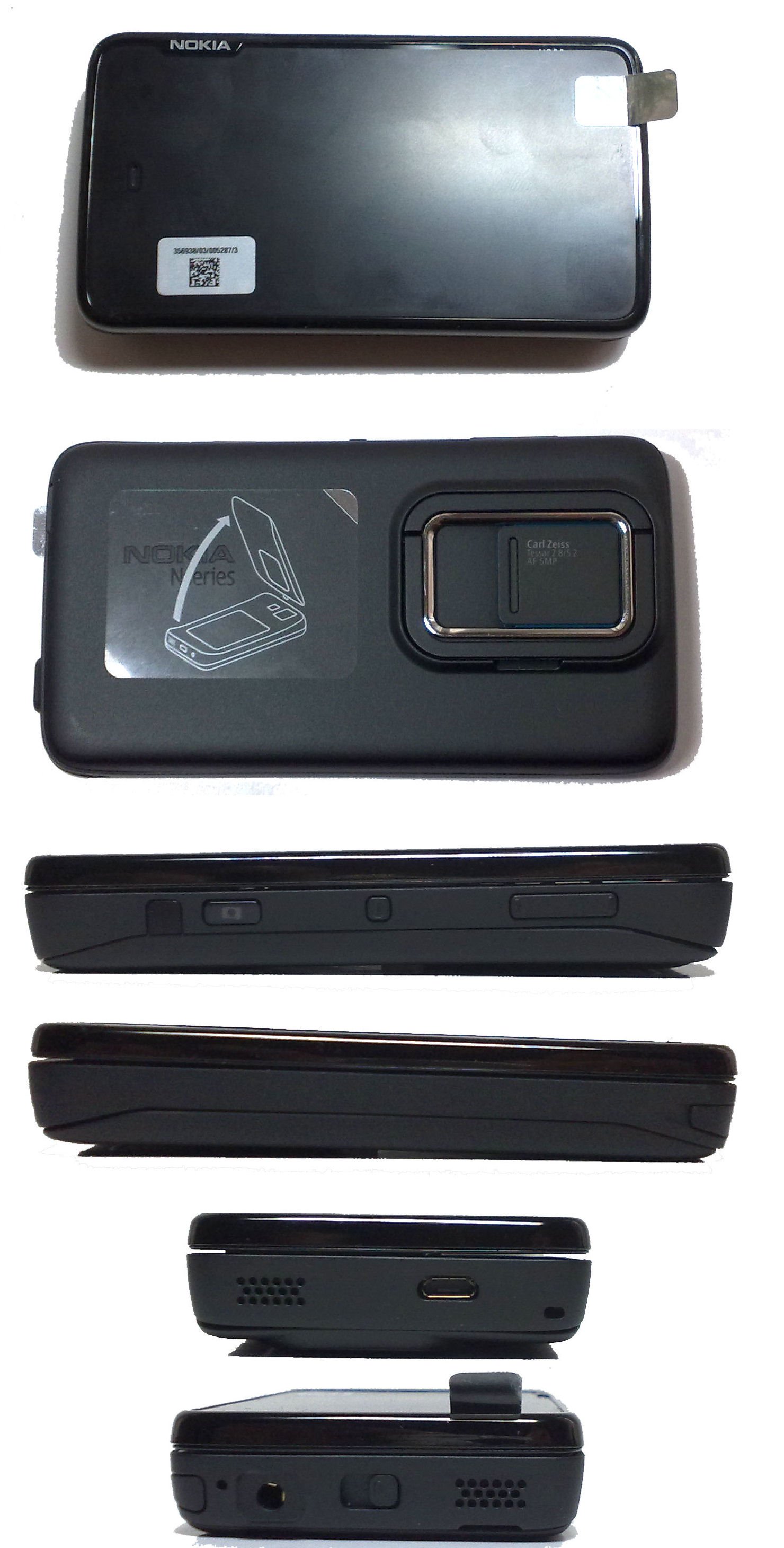 N900 mnb