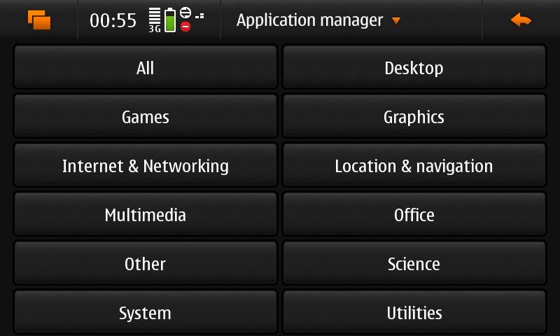 App Man 2