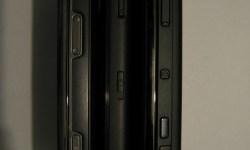 N900 vs X6 vs N97 (3)