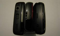 N900 vs X6 vs N97 (6)