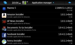 Software Update (1)