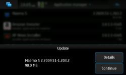 Software Update (3)