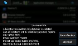 Software Update (4)
