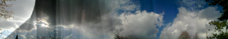 20100219130554