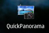 Quick Panorama
