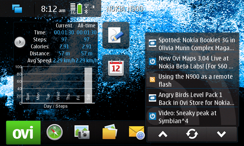 Screenshot-20100227-081203