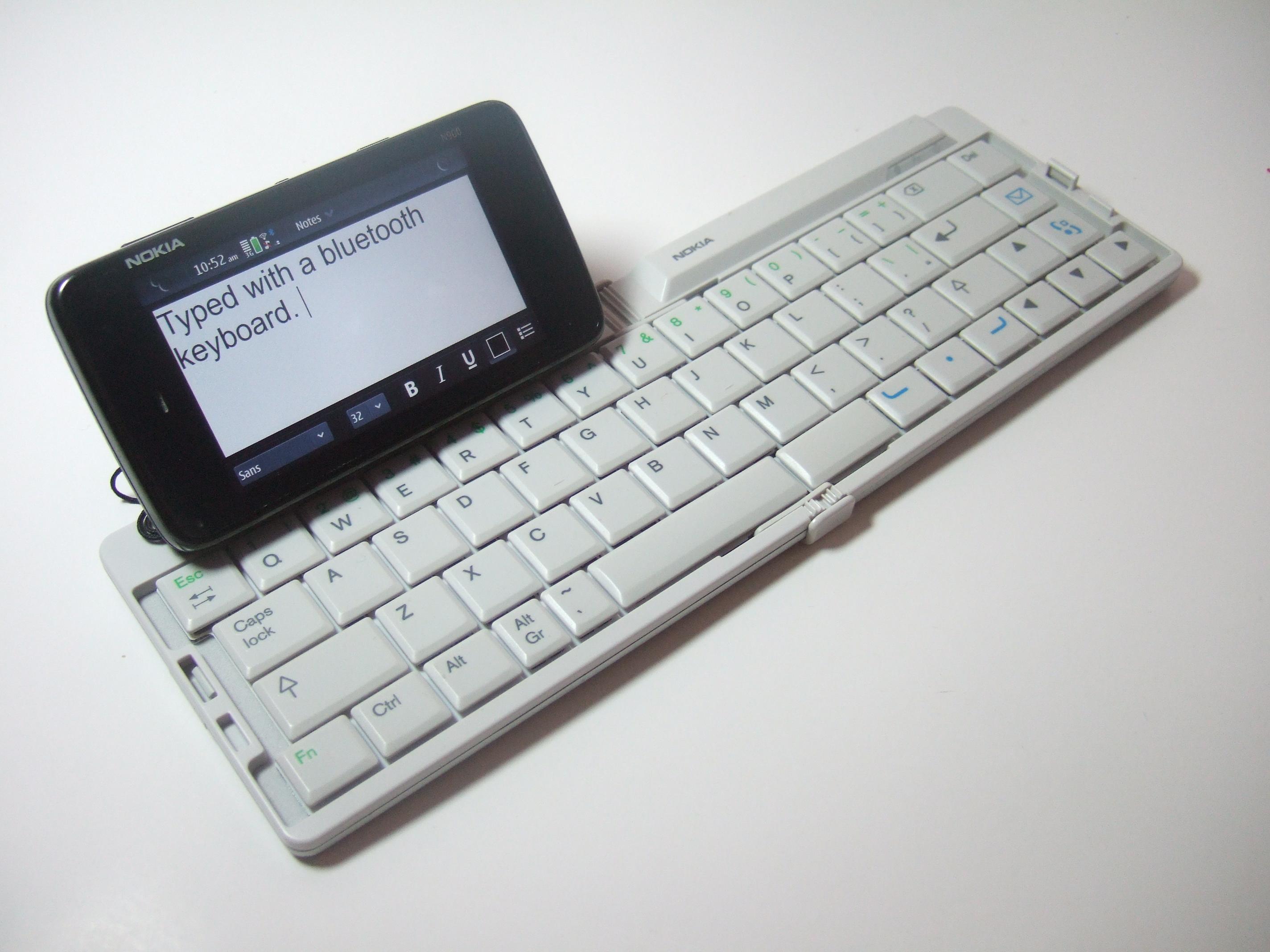 DSCF9065