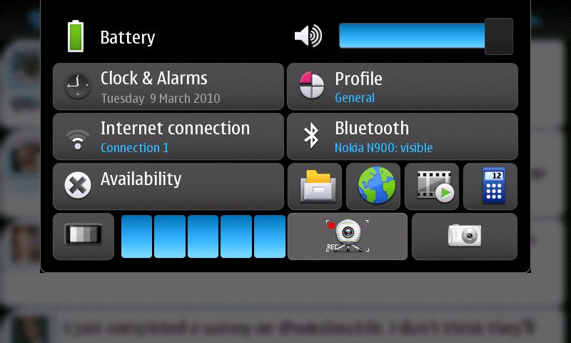Screenshot-20100309-234455