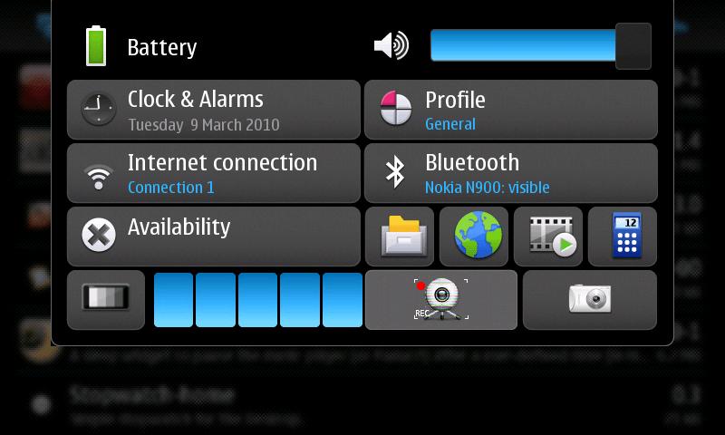 Screenshot-20100309-234518