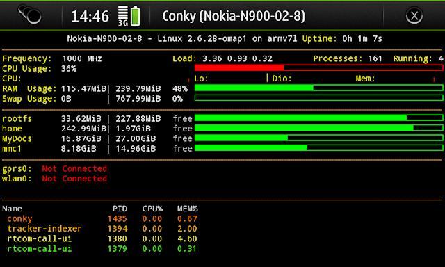 nokia-n900-1ghz