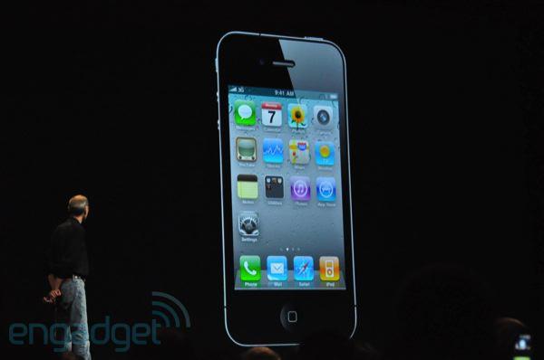 iphone same