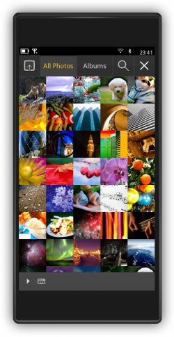 meego-handset-photo