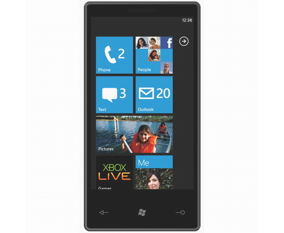 Microsoft-Windows-Phone-7-Series-HTC-HD2