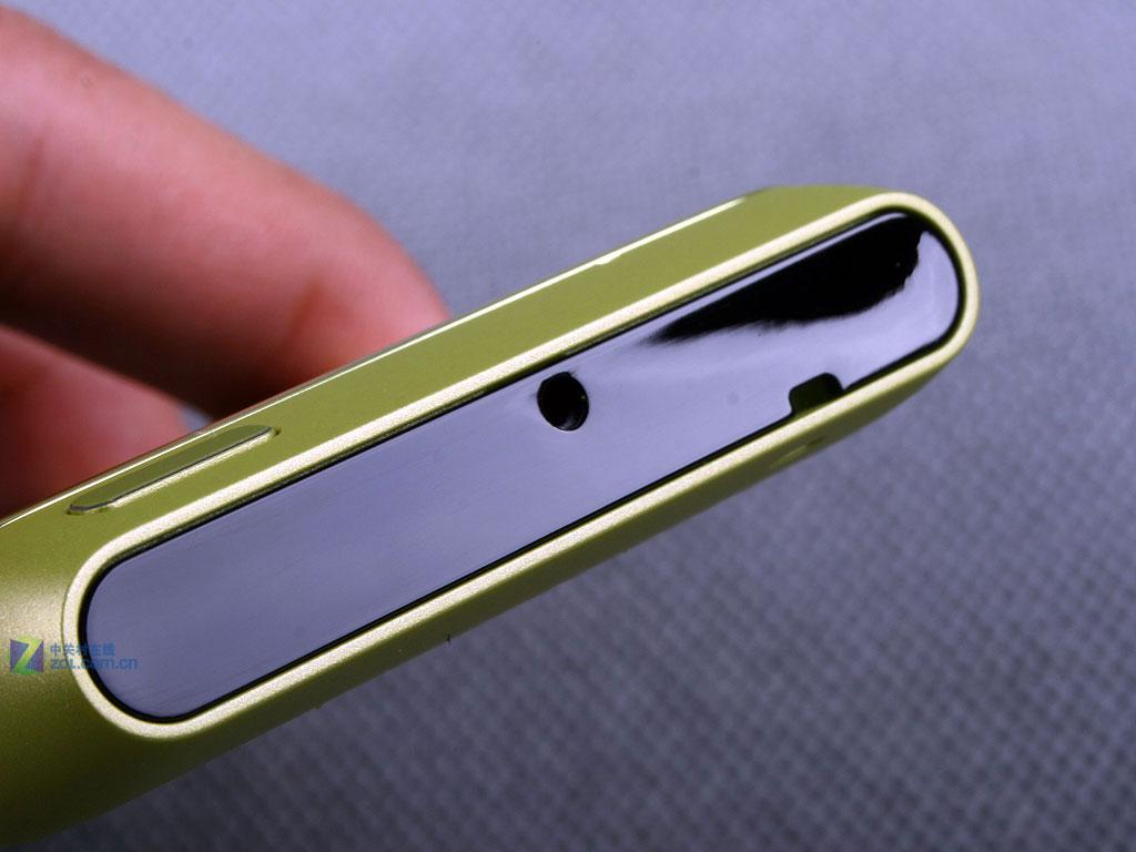 nokia-n8-vert-zol-com-12