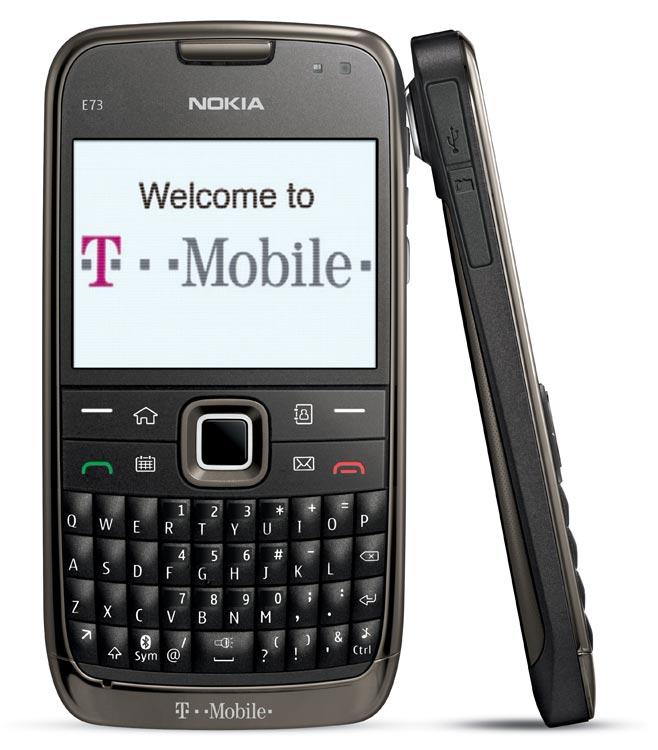 Nokia_E73_Mode_T-Mobile_USA_03