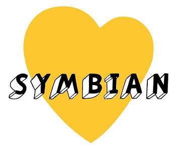 New Symbian
