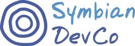symbian_devco_logo_rgb
